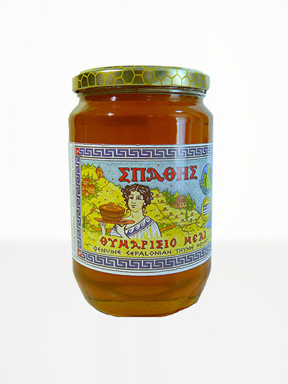 kefalonia honey05