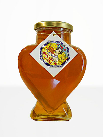 kefalonia honey09