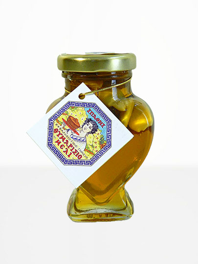 kefalonia honey13