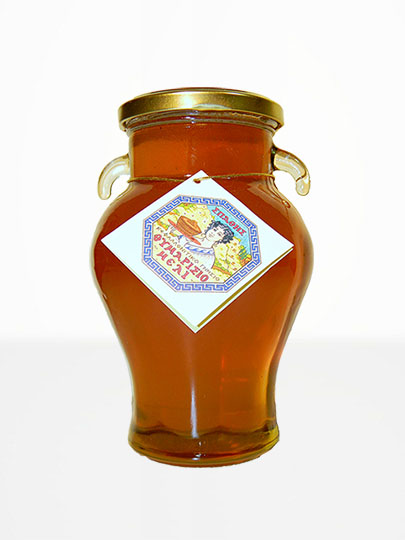 kefalonia honey15