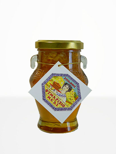 kefalonia honey17