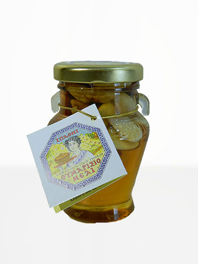 kefalonia honey19