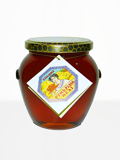 kefalonia honey20