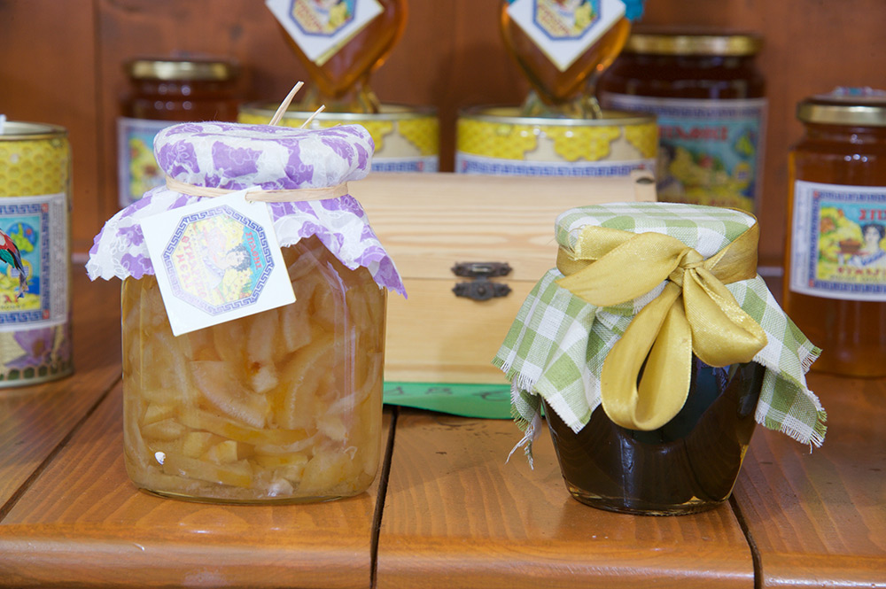 kefalonia traditional products 90