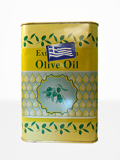 kefalonia oil 01