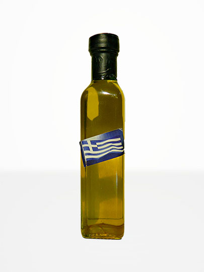 kefalonia oil 05